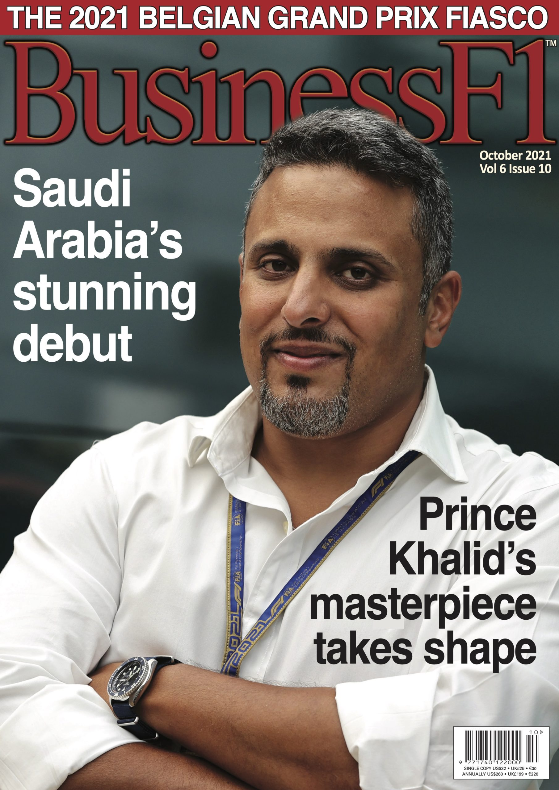 Frontcover_Oct_2021