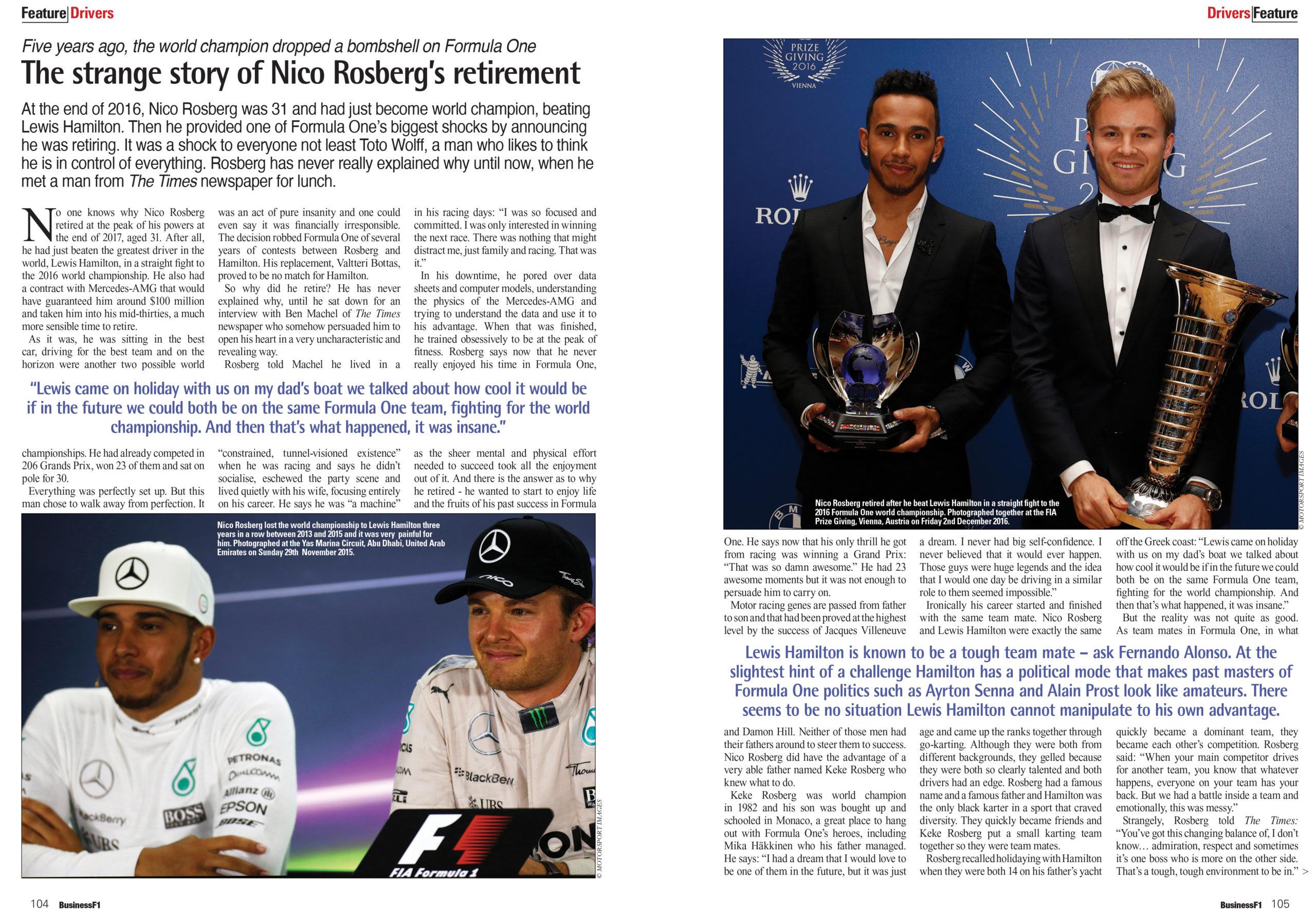 104_Insight_Nico_Rosbergs_Retirement