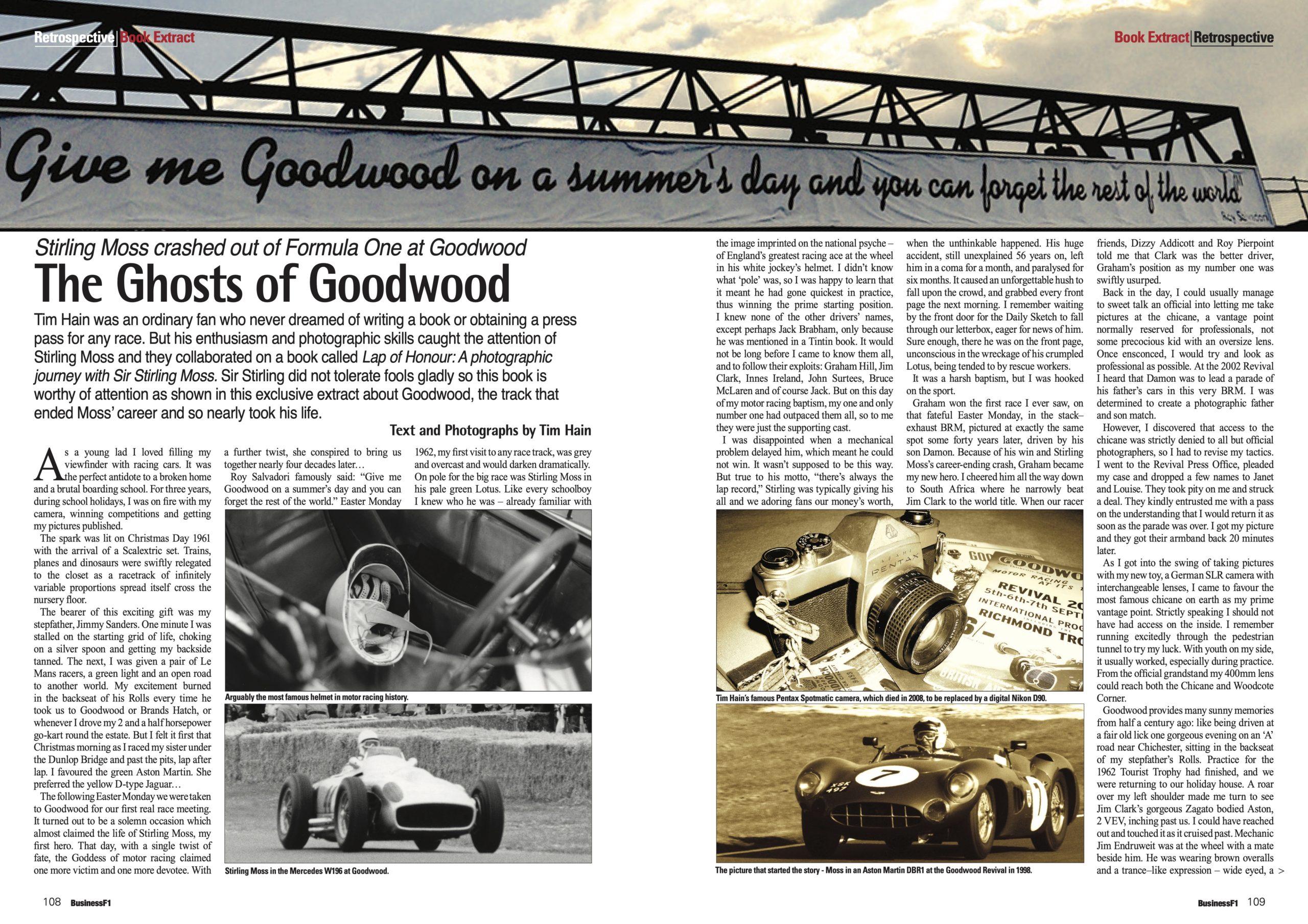 108_GhostsofGoodwood