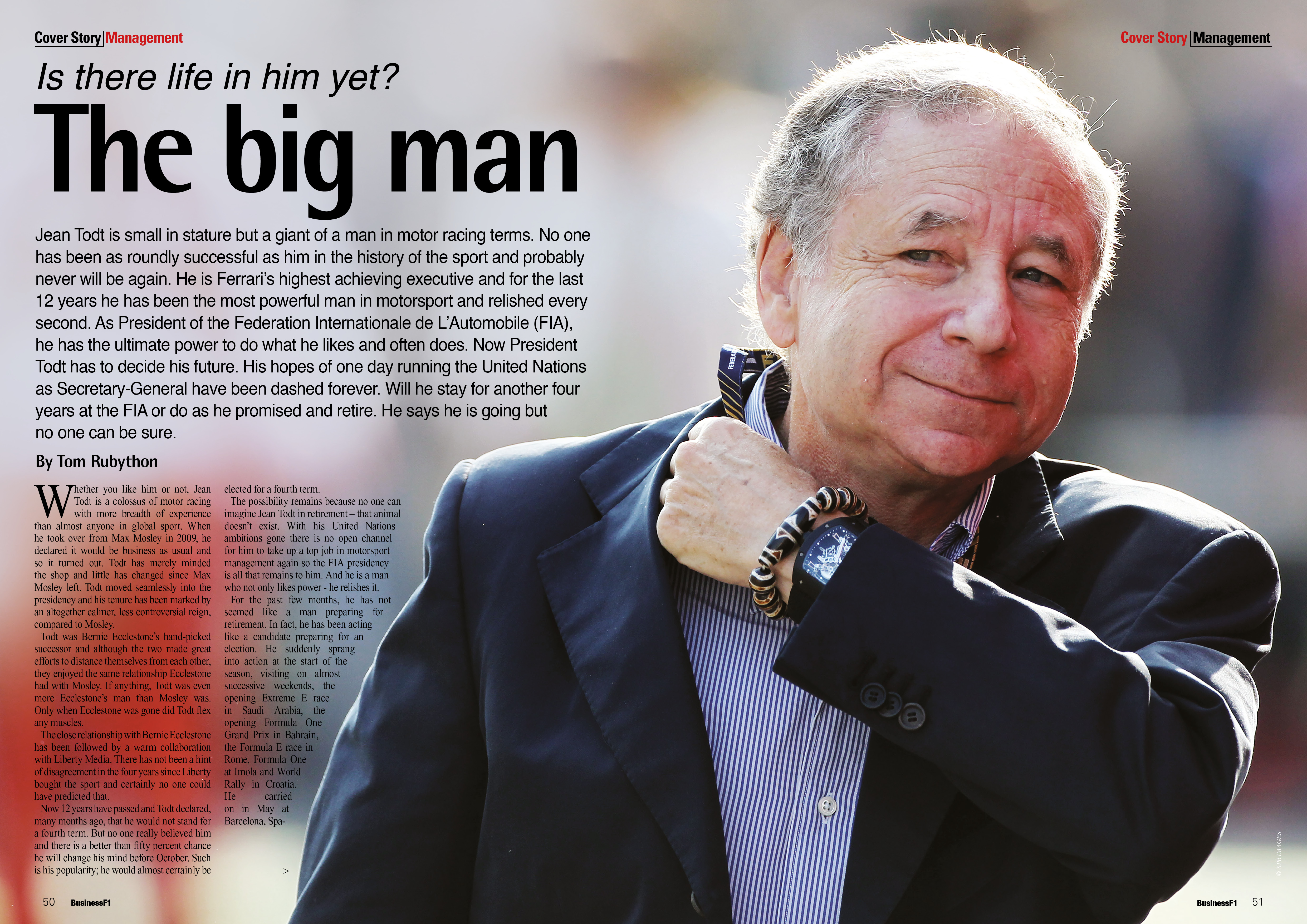 50_Jean_Todt_Story