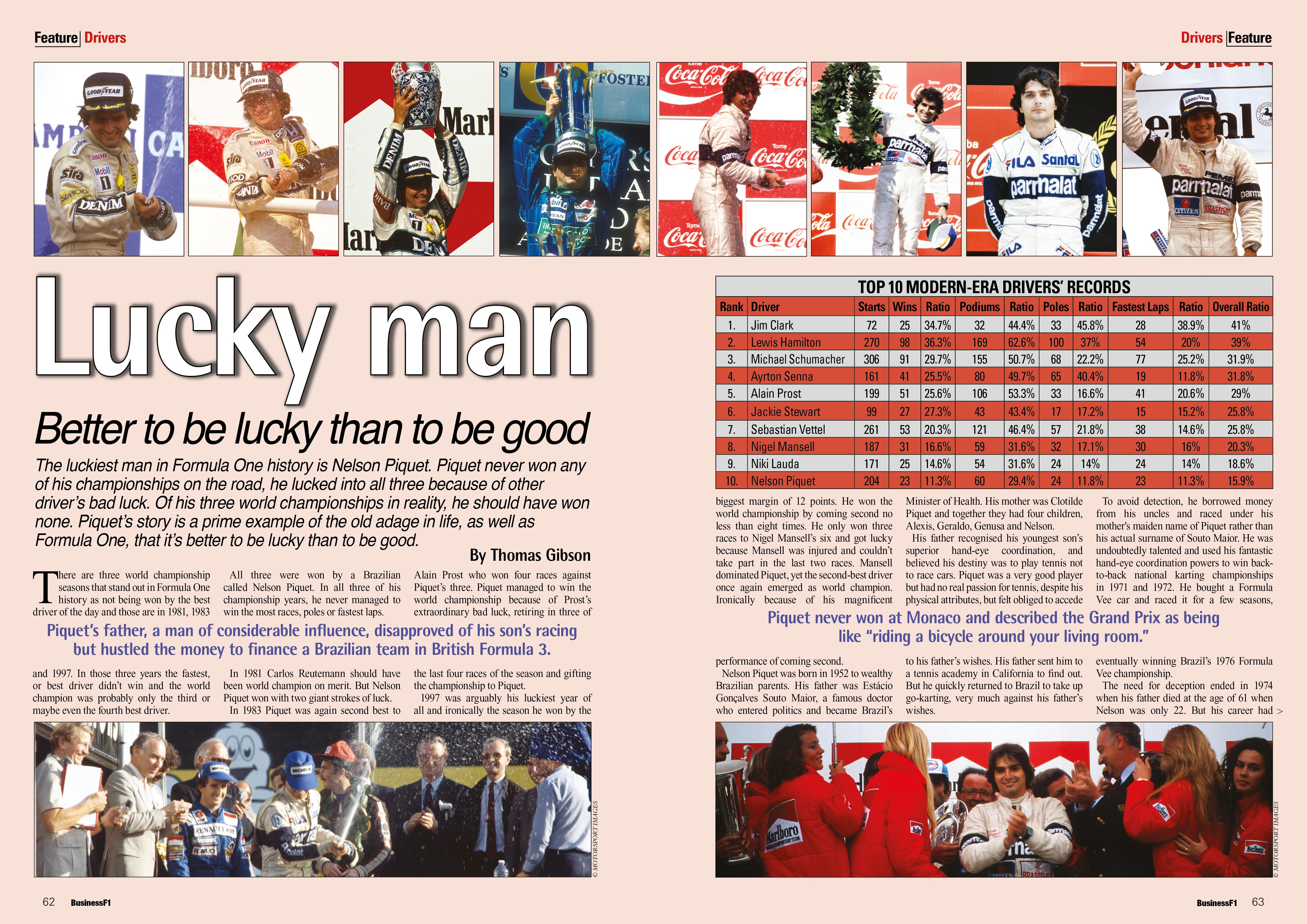 62_Lucky_Man
