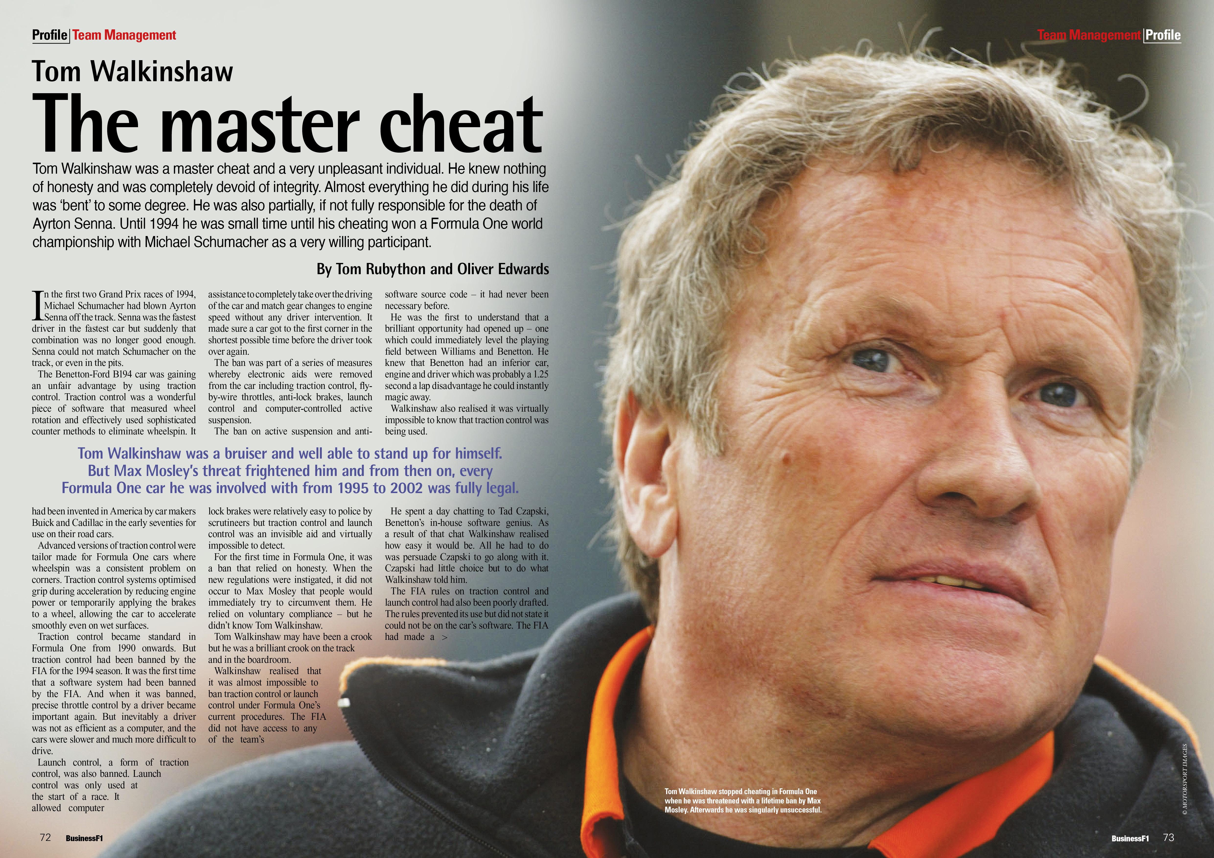 72_Master_Cheat