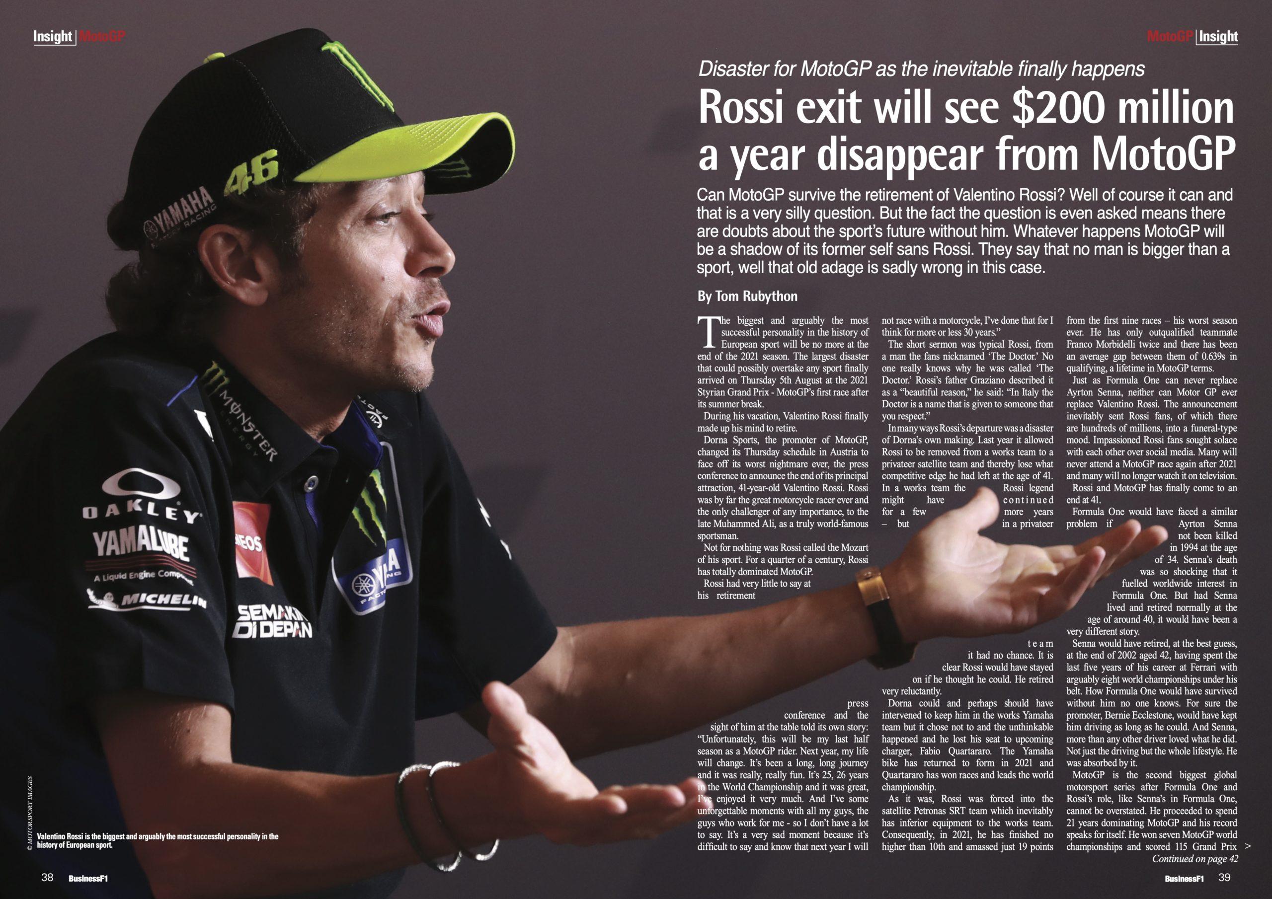 38_Insight_Rossi