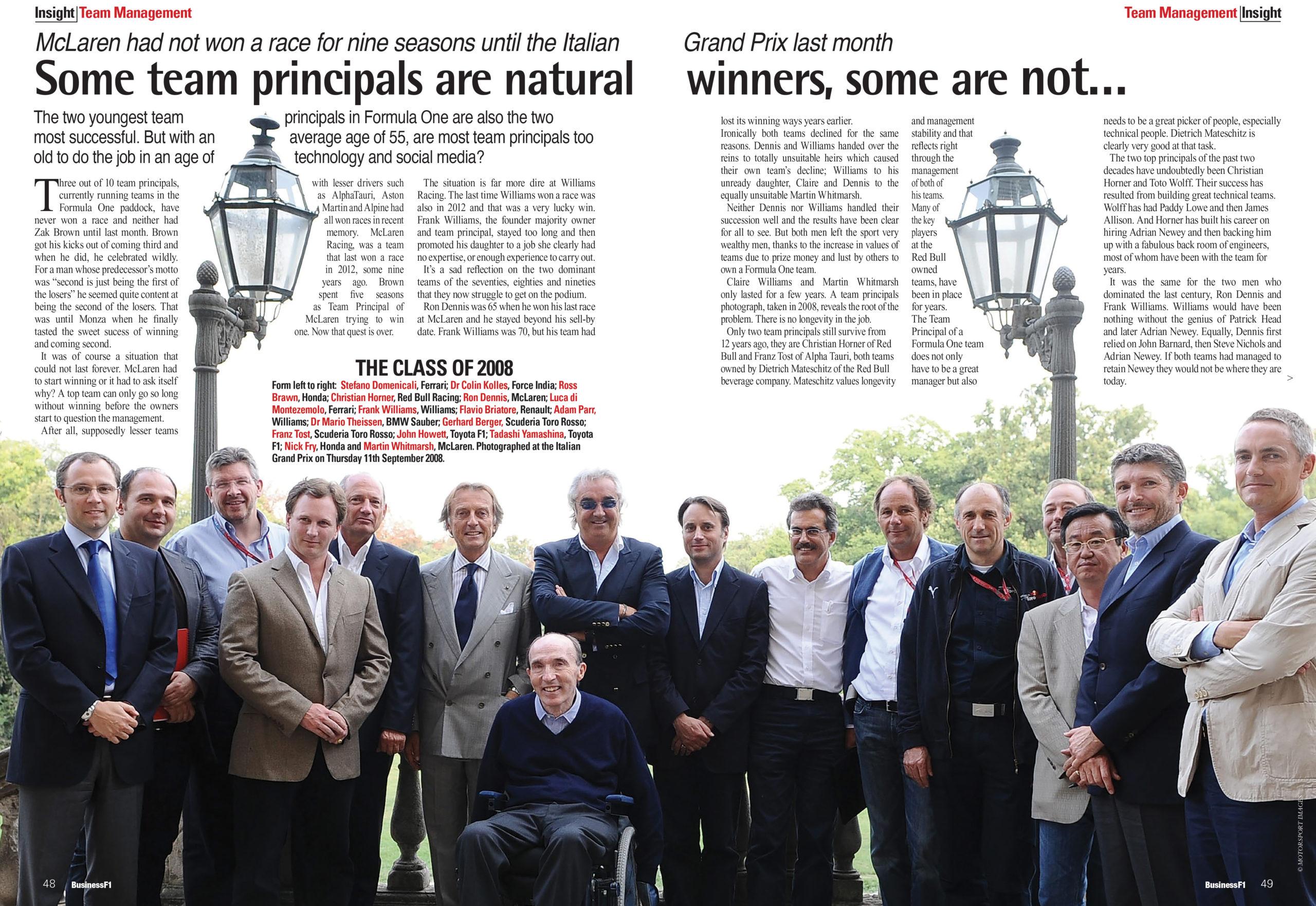 48_Insight_Team_Principals