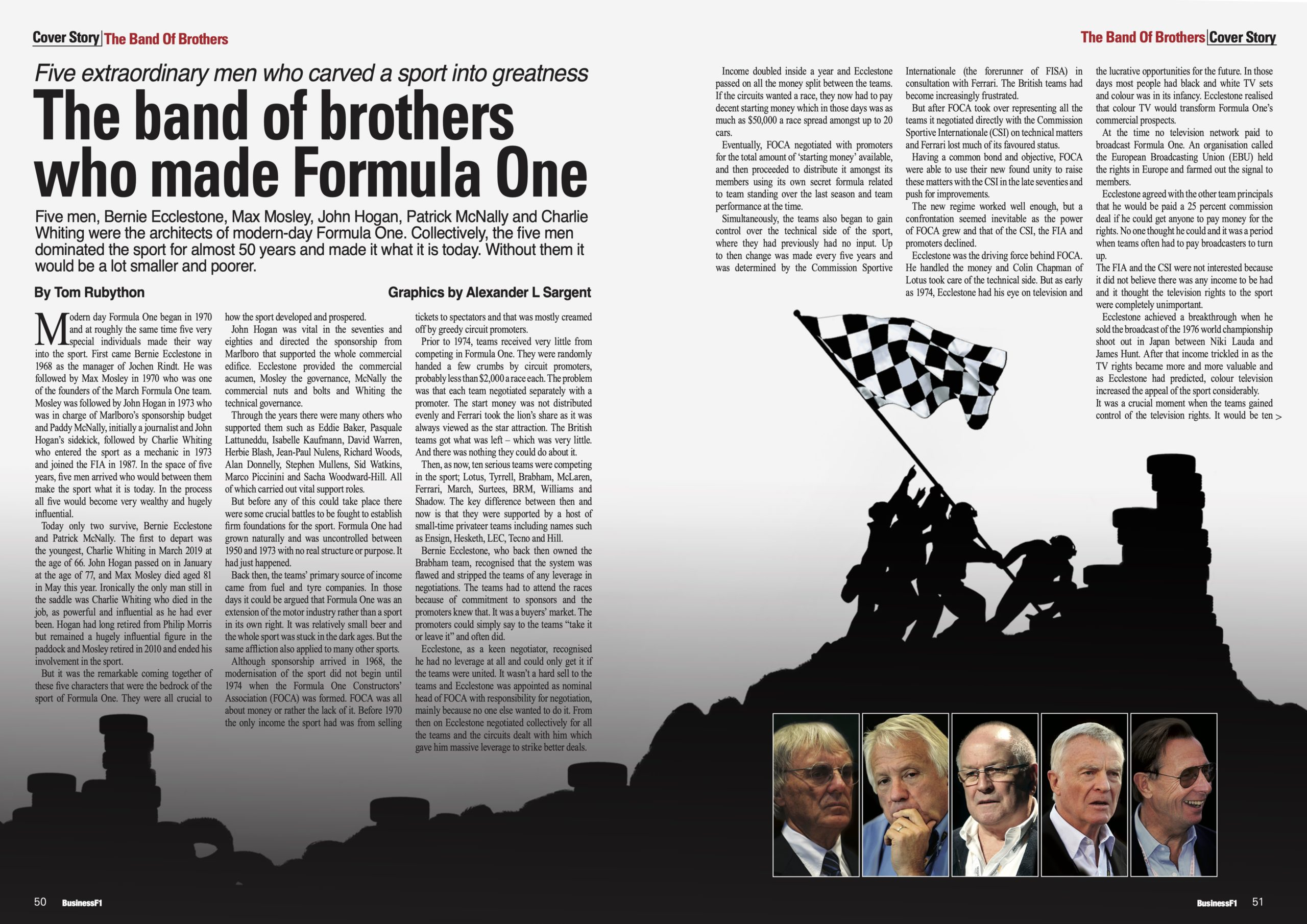 50_BandOfBrothers_Coverstory