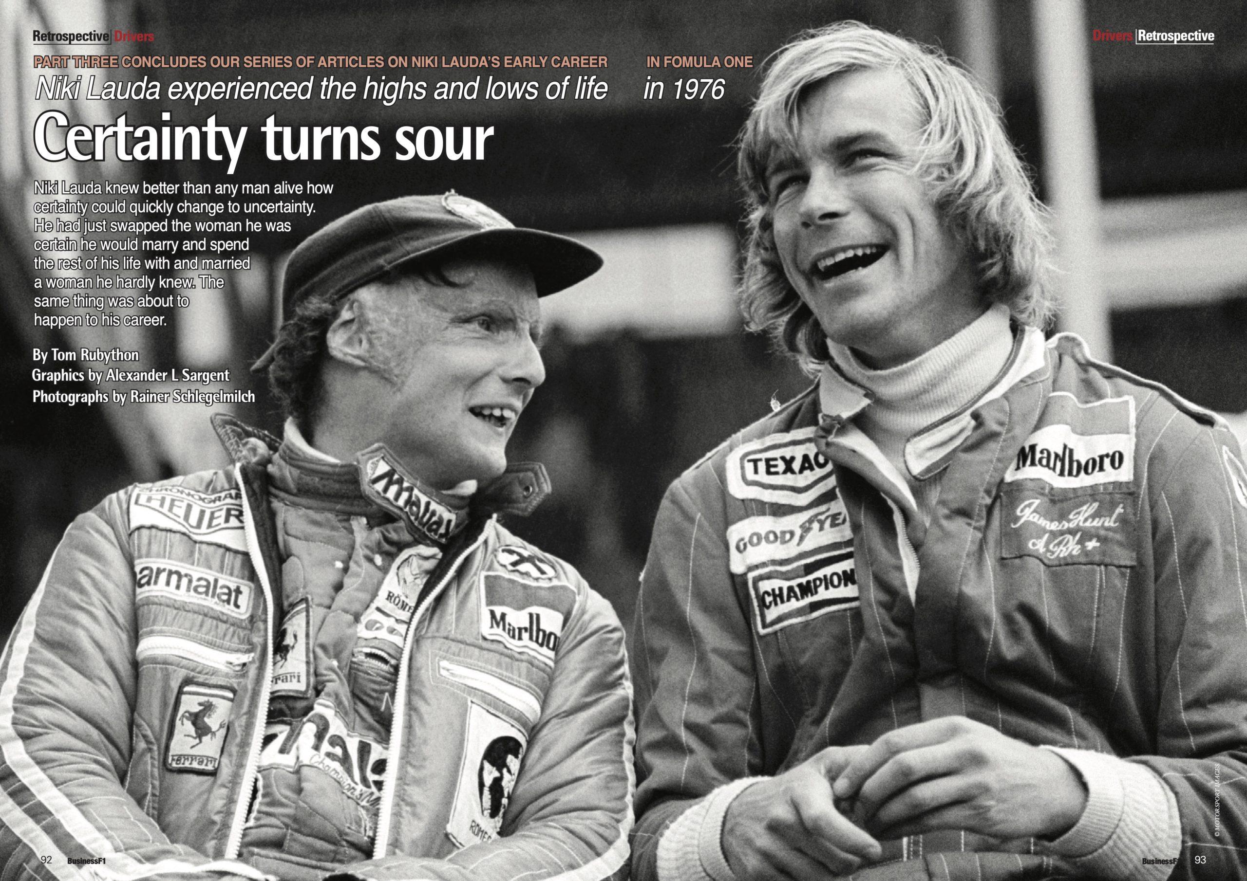 92_Niki_Lauda_Part3